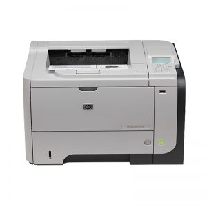 مشخصات و خرید پرینتر لیزری HP LaserJet 3015